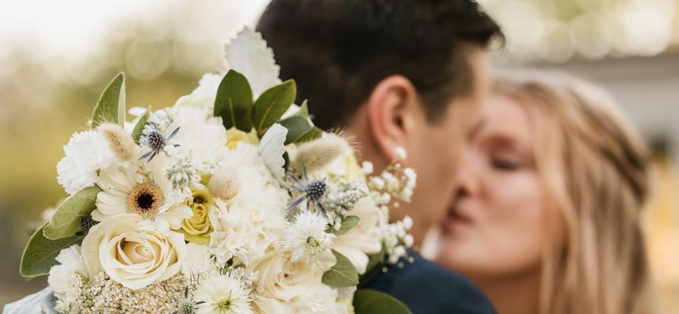 Romero-Kate-Water-Oasis-Newberg-Oregon-Wedding-Photos-0373.jpg