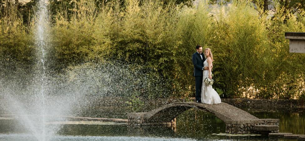 Romero-Kate-Water-Oasis-Newberg-Oregon-Wedding-Photos-0086.jpg