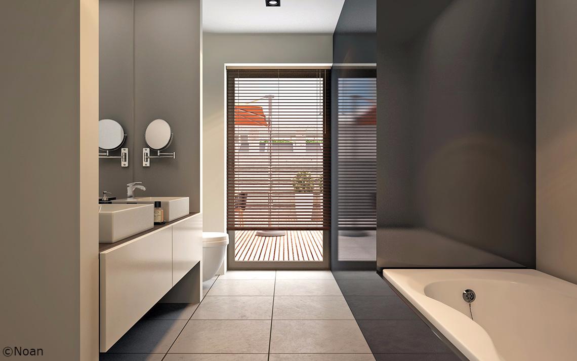 Niv-2-App-2-bedroom-final-03_edited