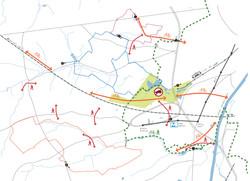 6192_20140212_actieplan_recreatieve routes