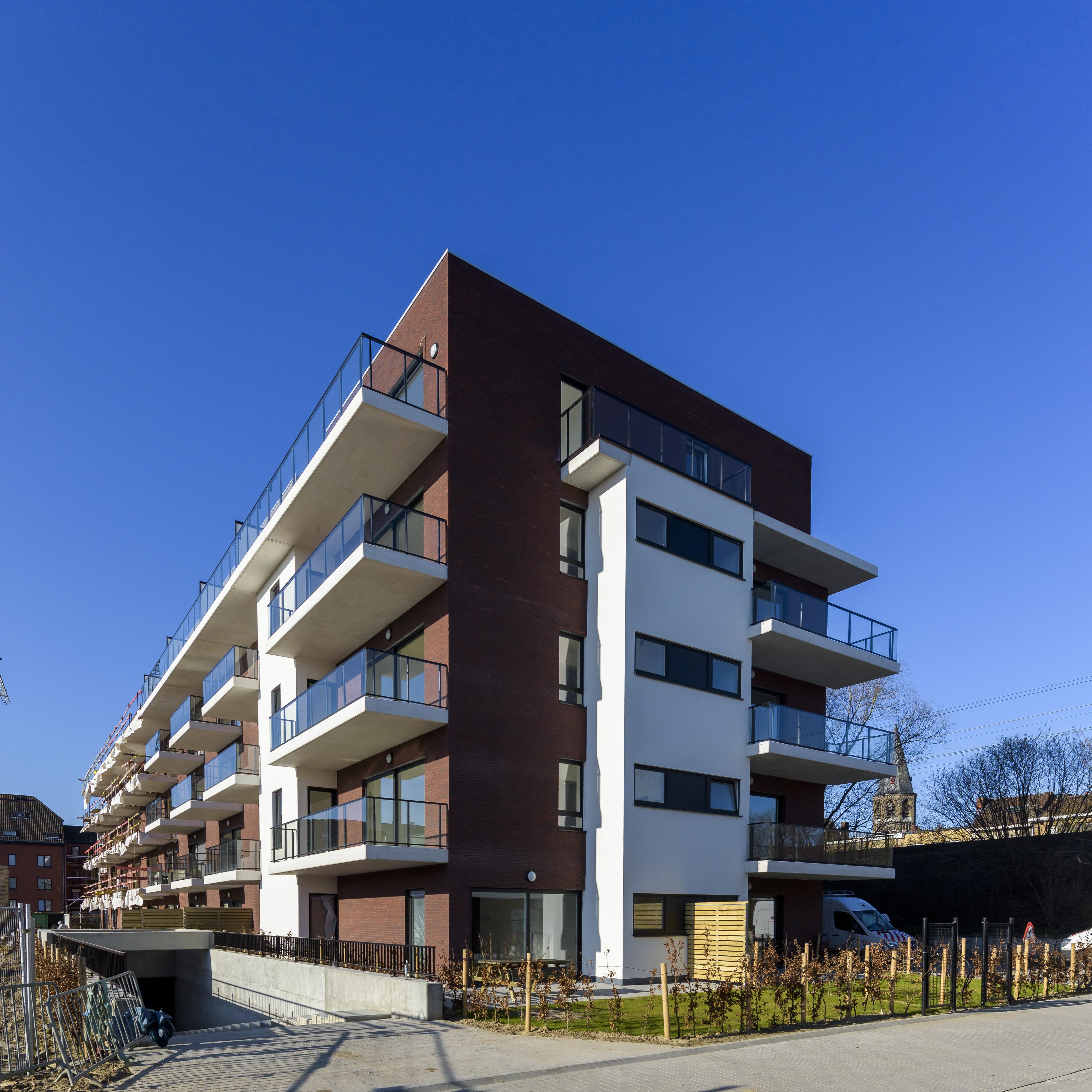juri-_kortrijk_-theodoor_appartement