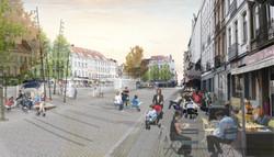 3021_20130409_visualisatie_jourdanplein_ZUID_small