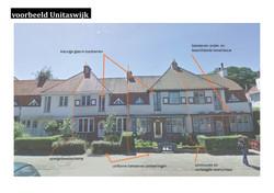 6193_Unitaswijk