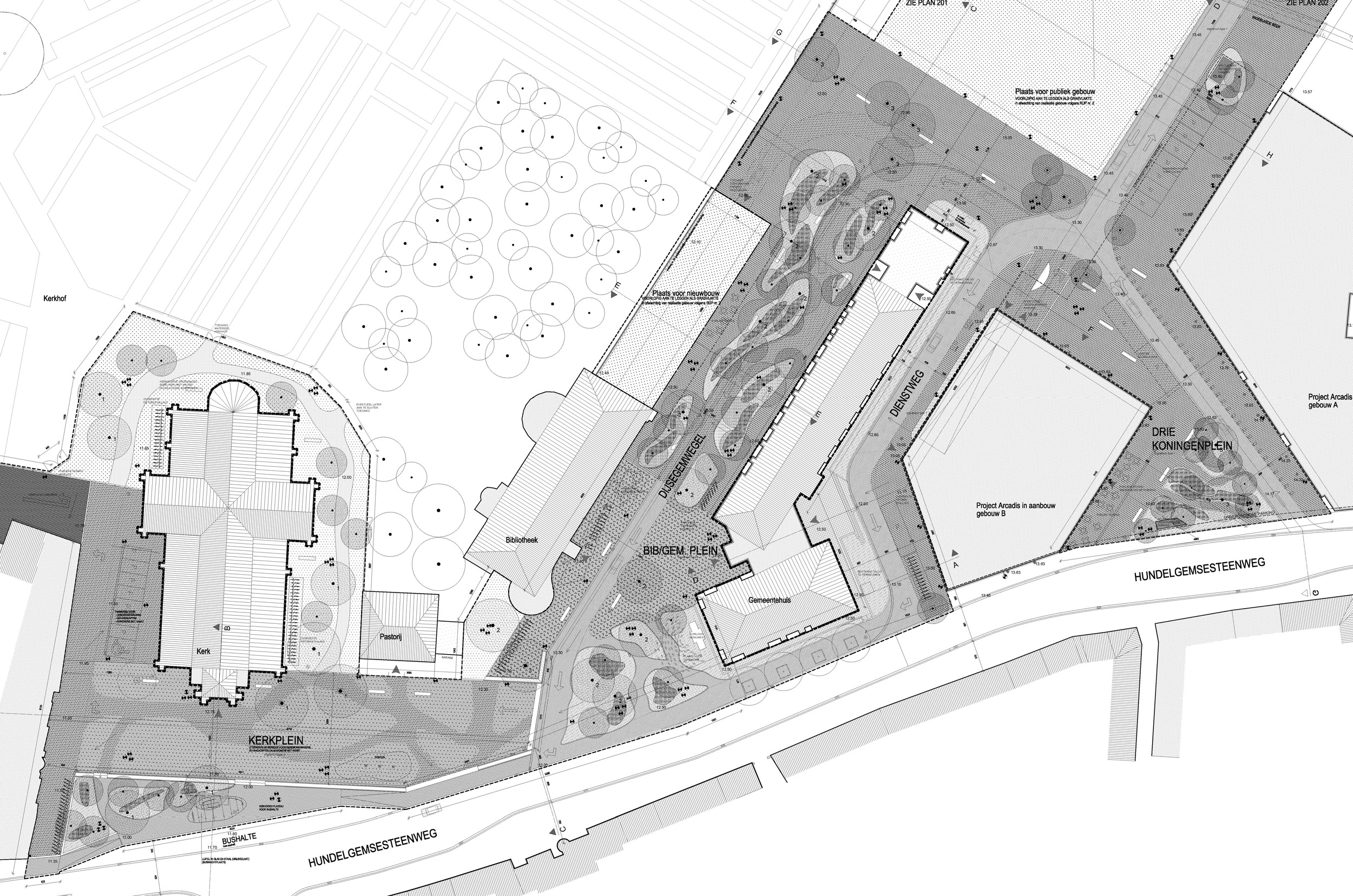 MER-PlannenSTVG-2010-11-08_Page_2