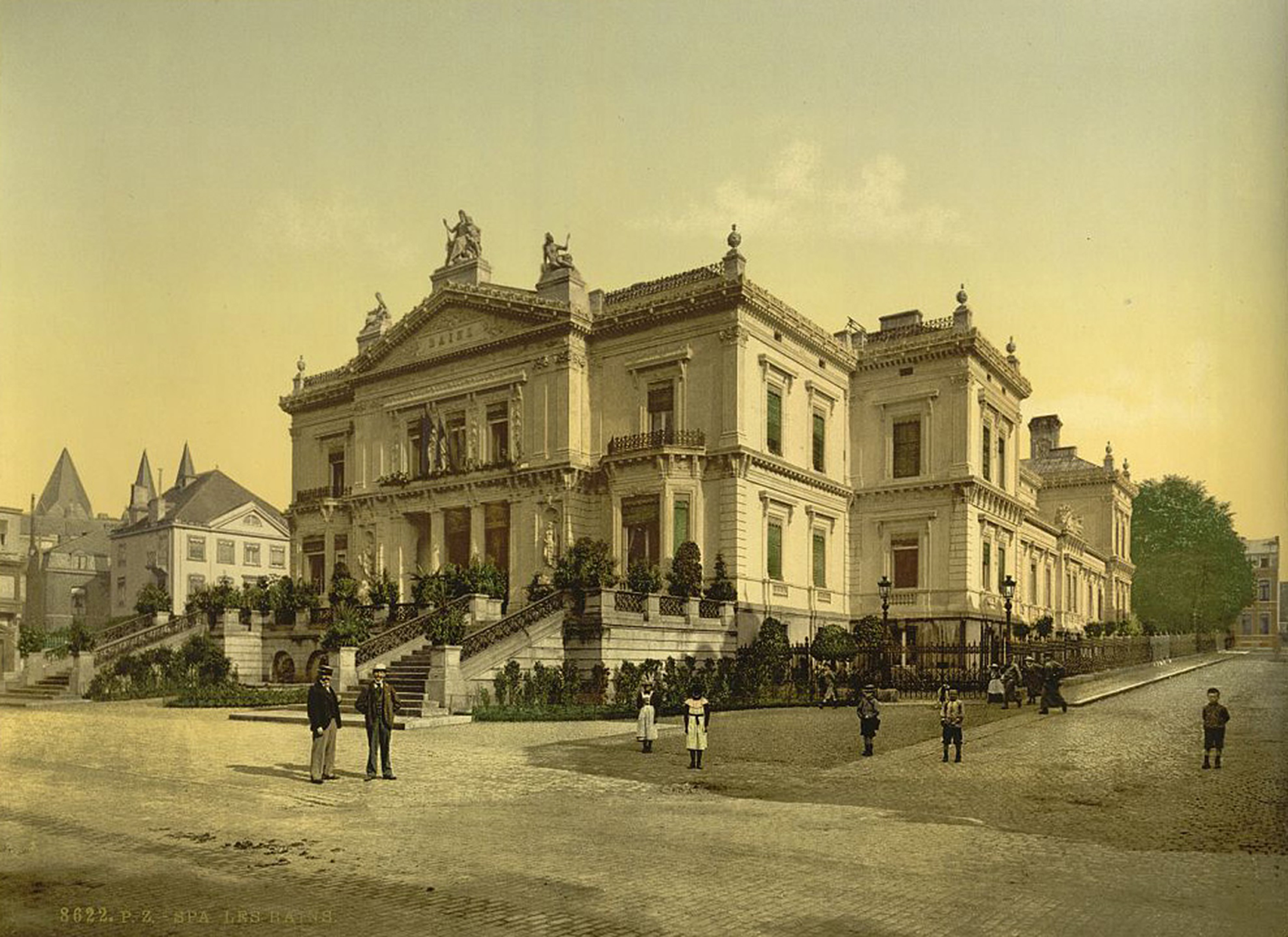 bains 1890-1900_AD