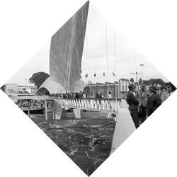 Expo58_Belgie_kaart_A