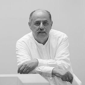 Paul Lievevrouw