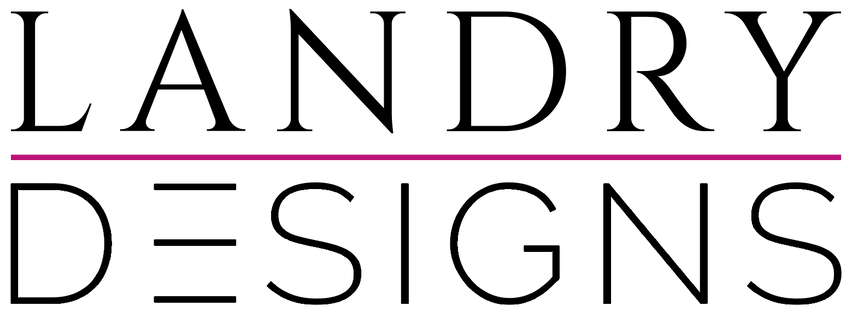 L above D - Pink Line Between.png