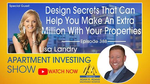 Lisa and Adam Rectangle Thumbnail.jpg