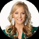 Lisa Headshot Circle Crop 2019.png
