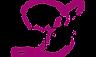 Landry Designs Logo.png