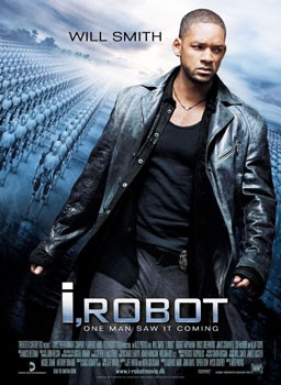"Will Smith in ""I, Robot"" (2004) By Source, Fair use, https://en.wikipedia.org/w/index.php?curid=709536"