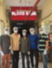 Blood 5.jpg