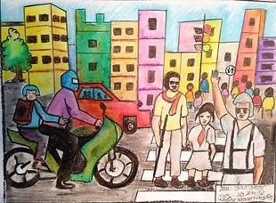 Megha Santra 13.jpg