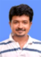Tamal Chatterjee.jpg