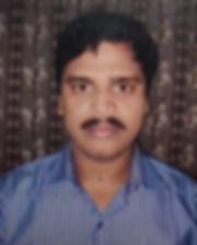 Nirmal Nandi.jpg