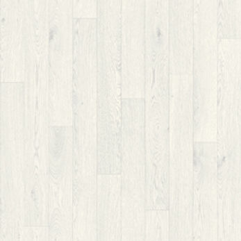 Toptex Vinyl Holly Oak.jpg