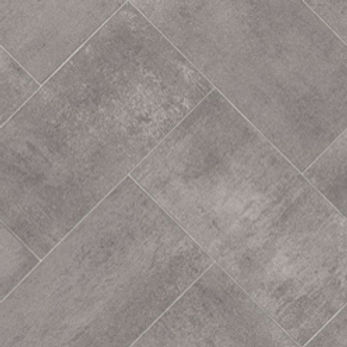 IMPERIAL VINYL II CROSS STONE GREY .jpg