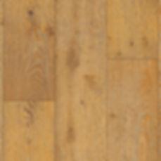 Floortouch Vinyl Borneo.jpg