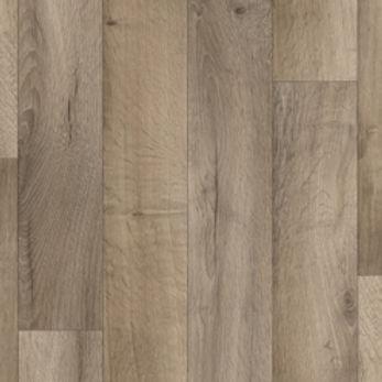 Floortouch Vinyl Valenica.jpg
