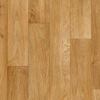 Floortouch Vinyl Java.jpg
