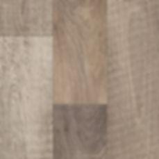 Floortouch Vinyl Sumatra.jpg