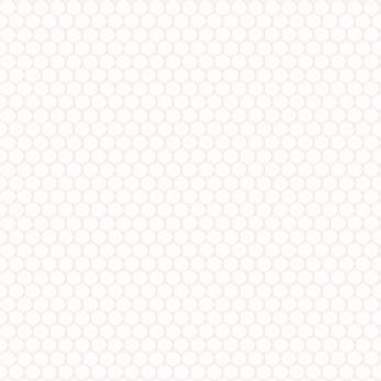 BUBBLEGUM & LIQ Dots.jpg