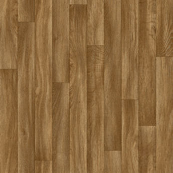 Toptex Vinyl Golden Oak.jpg