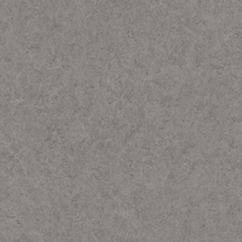 Floortouch Vinyl Lima.jpg