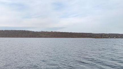 candlewood-lake.jpg
