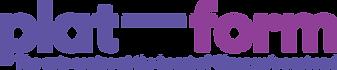 platform logo.png