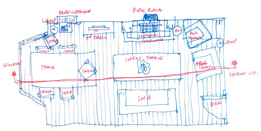 Livign Room Plan - rachel buckley.jpg