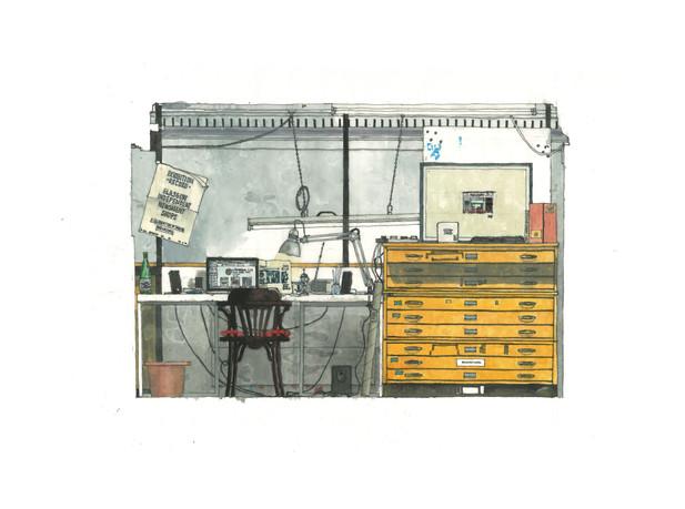 Studio DrawingPrint - rachel buckley.jpg