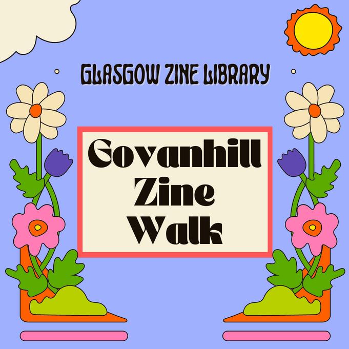 gzl_zine_walking_trail.png