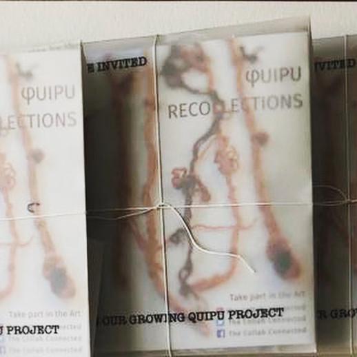 QuipuRecollections2 - Barbara Gardner-Rowell.jpeg