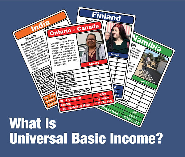 what is basic income poster for GOH 1 - Toby Lloyd.jpg