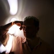 Membrane   Conor Baird & Alejandro Ruiz