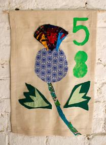 GOHAF 2017: Flag Number 58