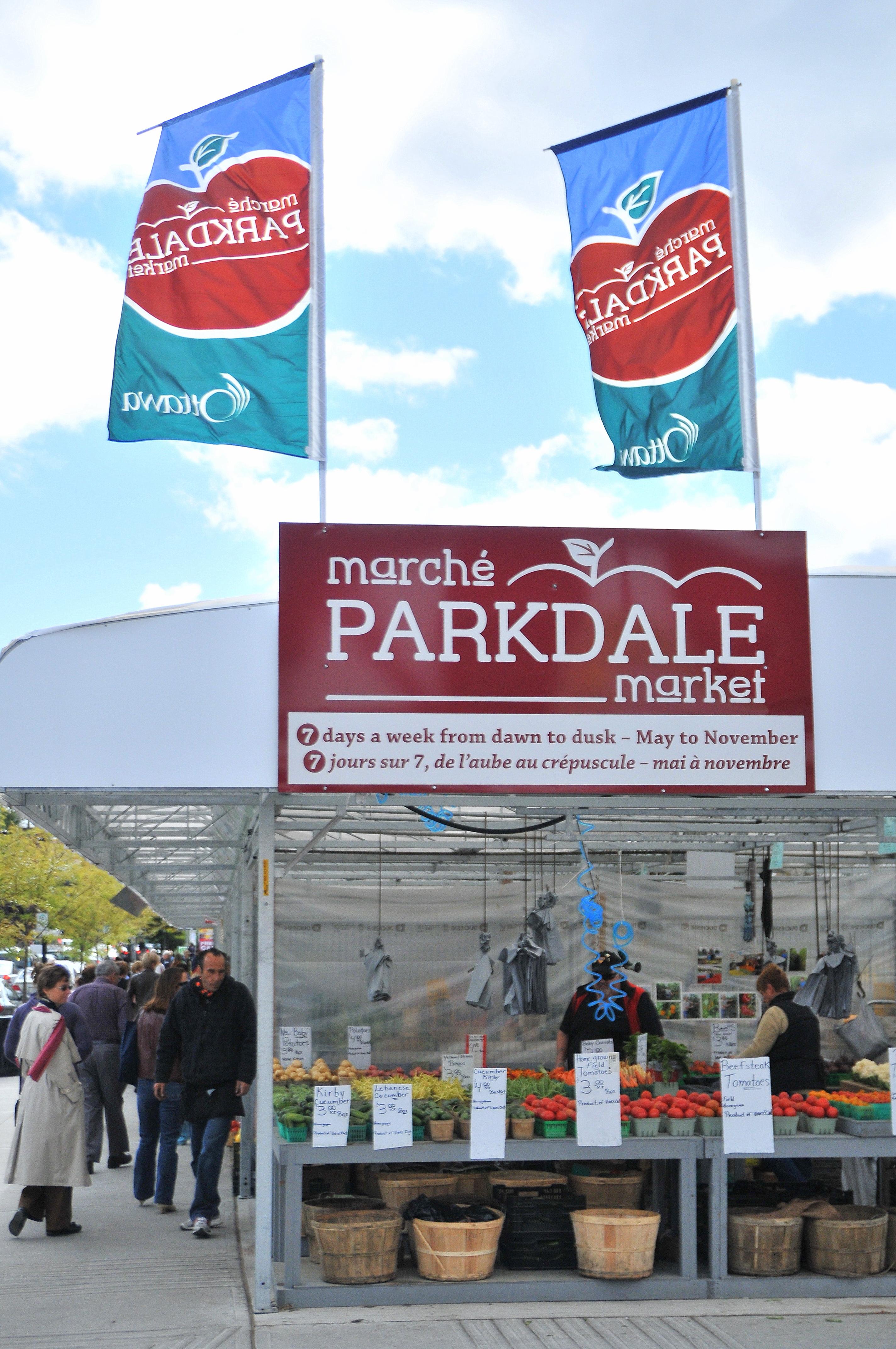 Parkdale 2