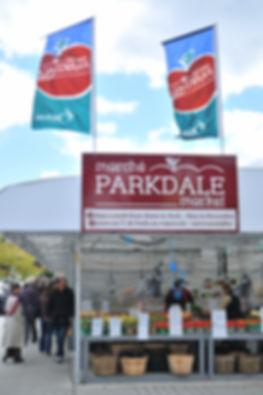 Parkdale 2.jpg