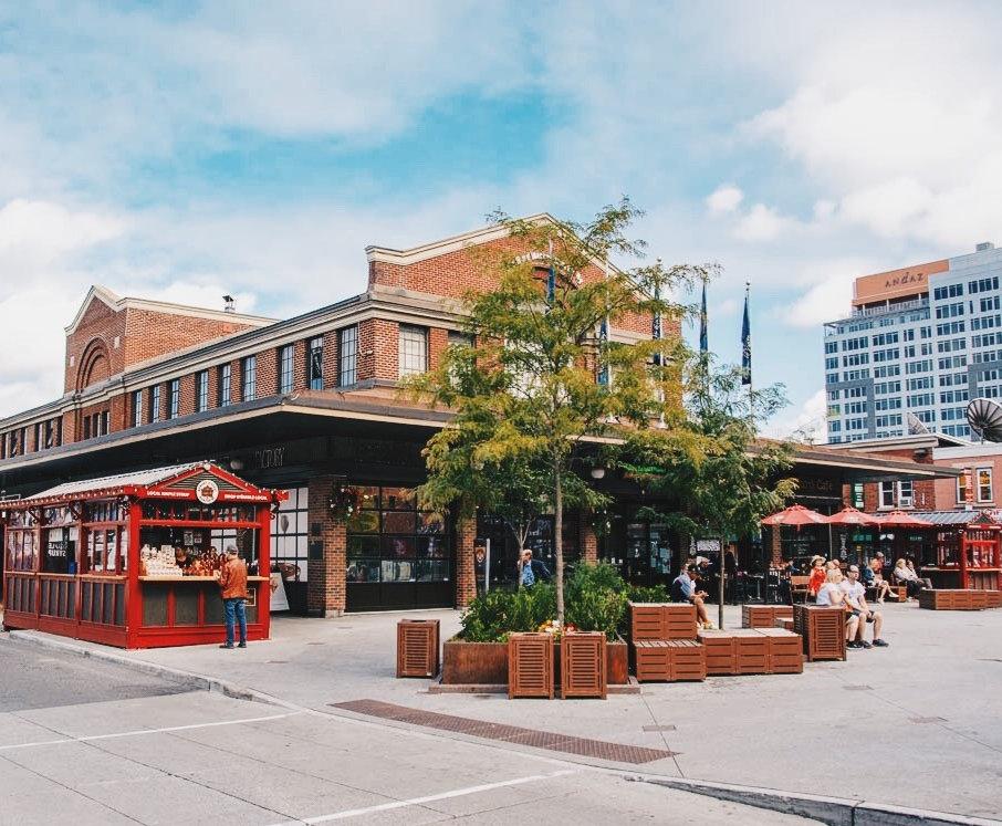 Market Building #2_edited.jpg