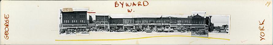 CA025192_Byward Streetscape westside_c19