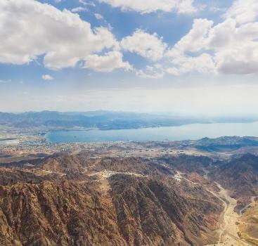 Mount Shlemo