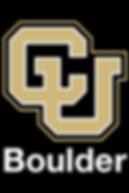 CUBoulder Logo'.png