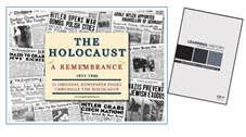 Holocaust newspaper pic.jpg