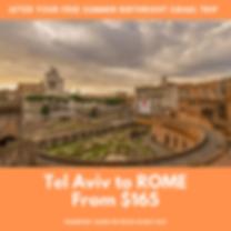 ROME-min.png