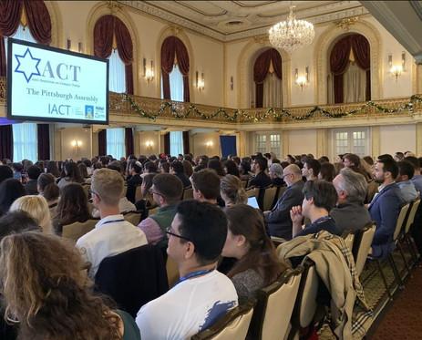 Educational Conferences & Campaigns