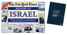 israel newspaper pic.jpg