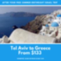 Greece-min.png