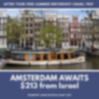 Amsterdam-min.png